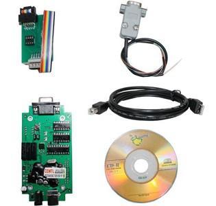 BMW GT1/OPS/Lexia3/Sbb/X431/Vagcom/OPCOM/GM TechII/Can clip